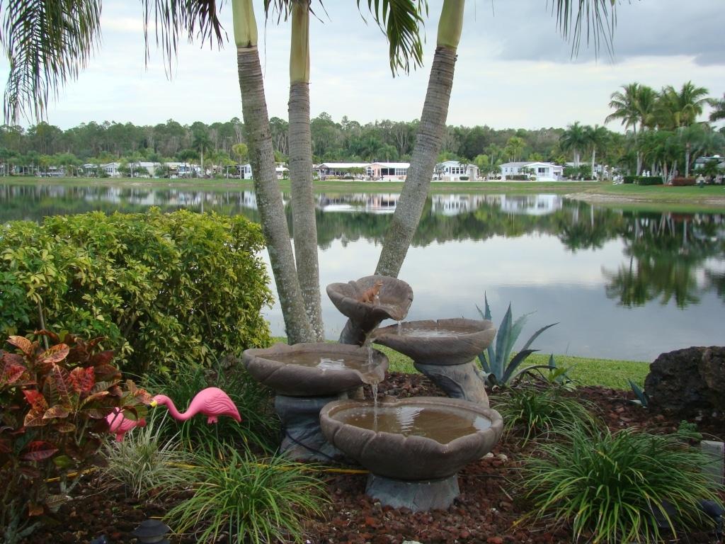 Best RV golf Park resort