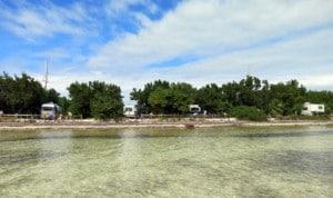 Long State Key Park