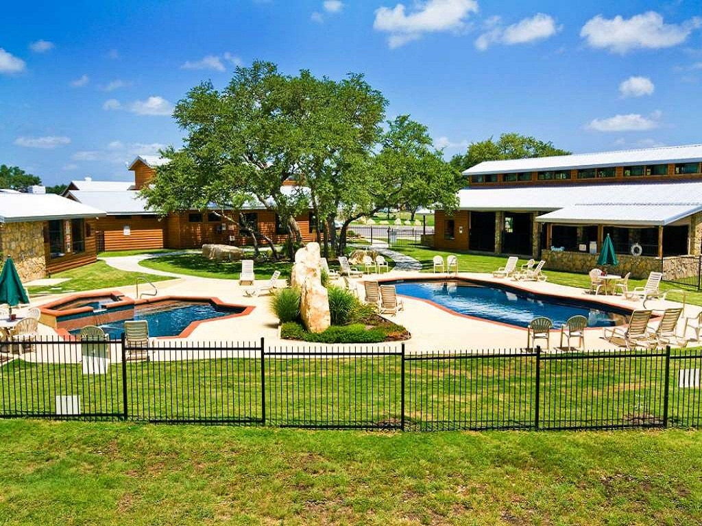 The Beautyful RV Golf Courses In Texas City  | RV Golf Tours
