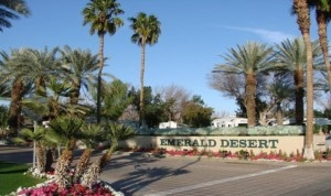 emerald-desert-rv-resort-1