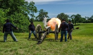 vicksburg-national-military-park
