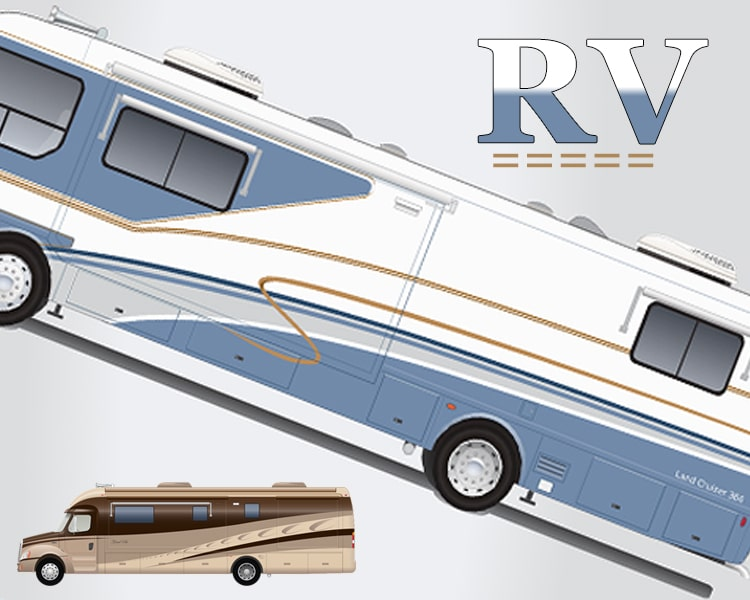 Best RV Gear